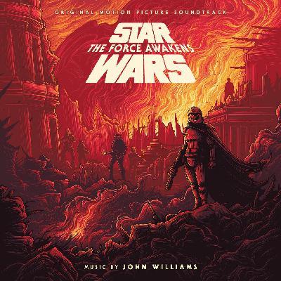 S3E22 - Dan Mumford (Star Wars, I Prevail, Metal Hammer)