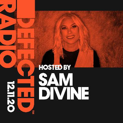 Defected Radio 12/11/2020