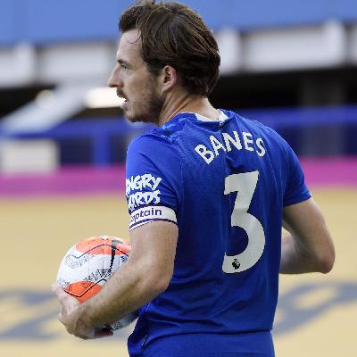 Royal Blue: The big Everton questions answered on eve of new season as Leighton Baines makes swift return
