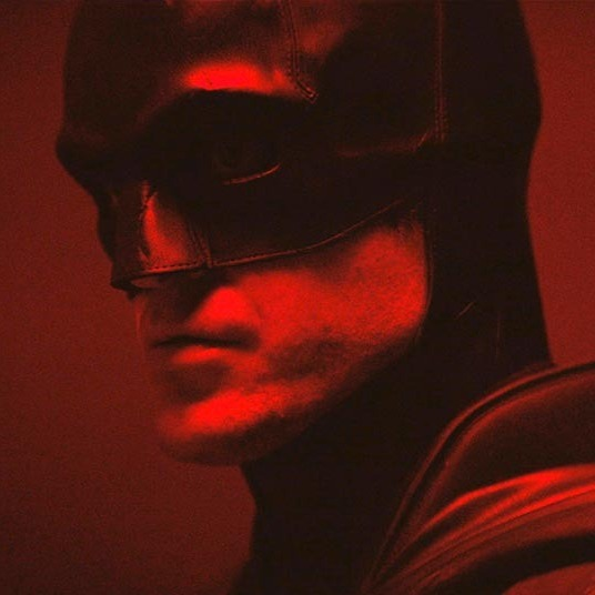THE BATMAN - Where do we stand w/ Battinson?