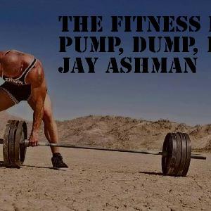 Episode 5: Jay Ashamn - Pump, Dump, and Hump
