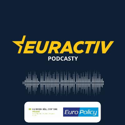 Diskusia | Európsky prokurátor Juraj Novocký