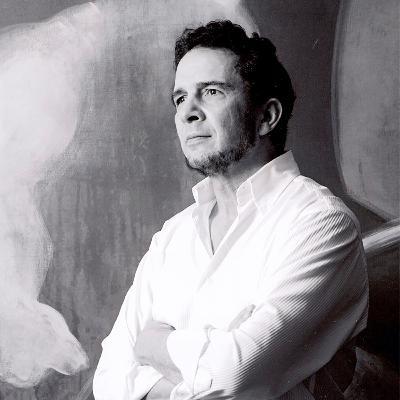 Samuel Vásquez: «El olvido nos protege de la belleza»