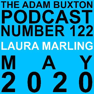 EP.122 - LAURA MARLING