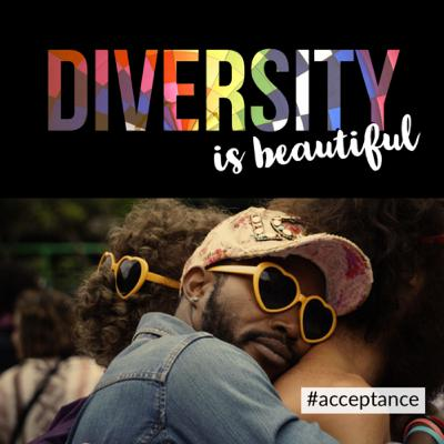 Ep.23 - Diversity and Inclusion