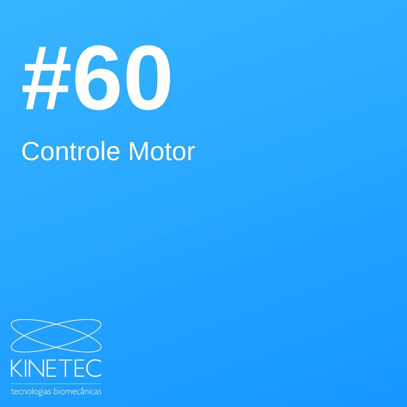 #60 Controle Motor