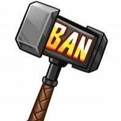 Amazon Ban Wave (20.09.21)