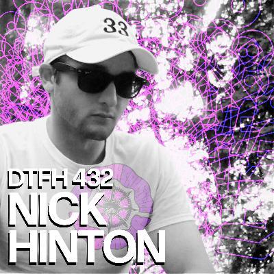434: Nick Hinton