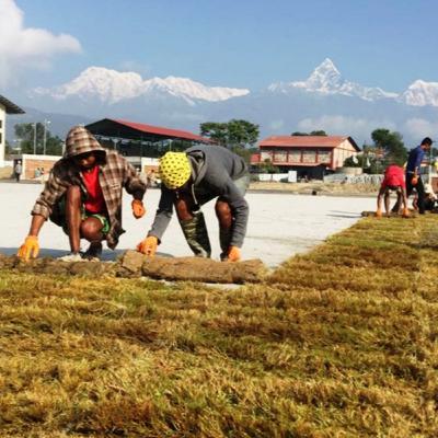 (पोखरा समाचार) Pokhara News: October 23, 2019