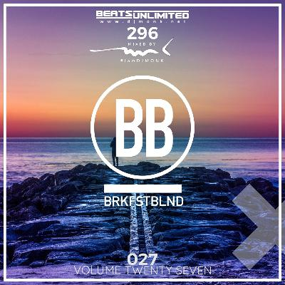 296 Breakfast Blend Volume Twenty Seven