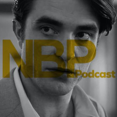 "Episode 207 - The 2014 NBP Film Community Award Nominations & ""The Devil All The Time"" Trailer"