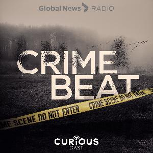 Russia Rising Introduces you to Crime Beat