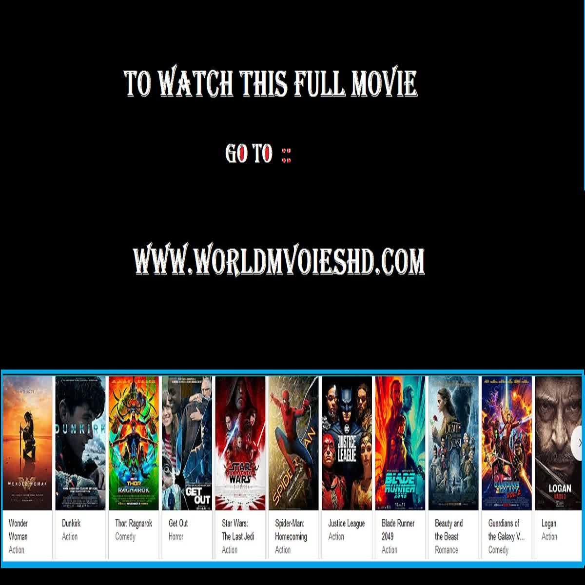 A Quiet Place 2 Full Movie English Subtitles Free Download