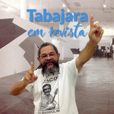 Tabajara em Revista - Pedro Osmar