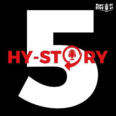 HySTORY Eps 5