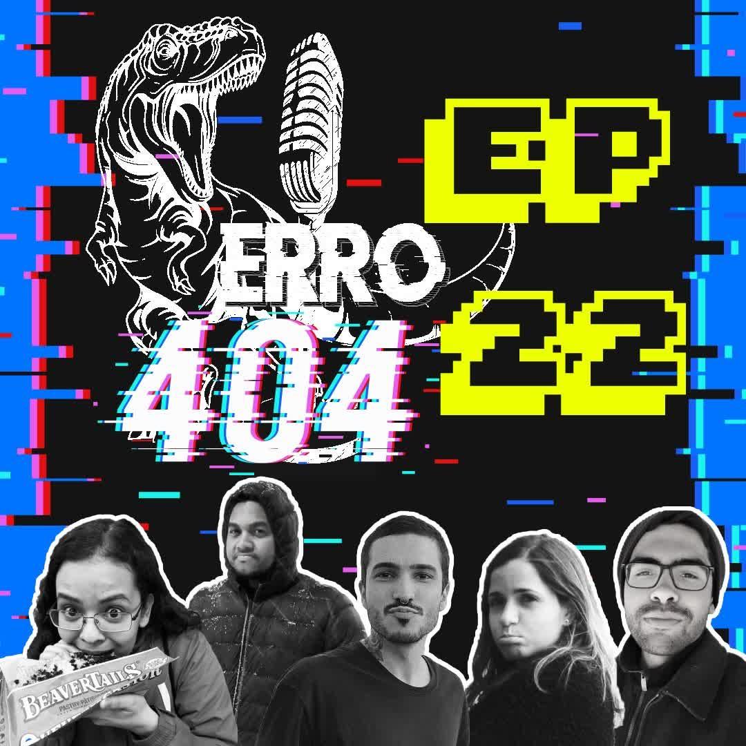 Ep. 22 - Os Melhores de 2020