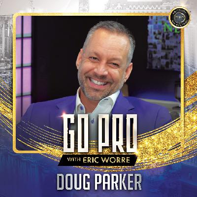 Doug Parker:  Top Earner Interview