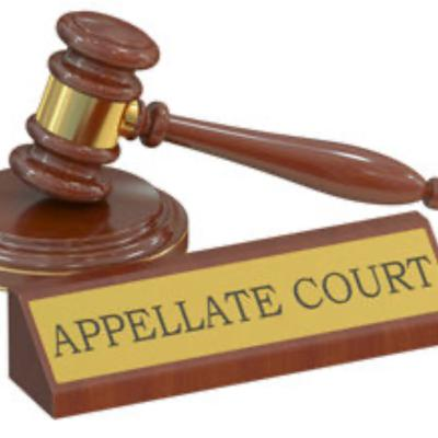 2021 Protecting the Record and Lower Court Appeal Issues