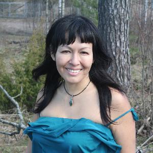 La música - Roxana Crisólogo