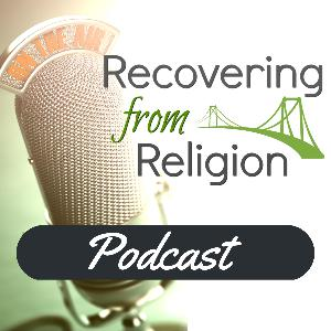 E21: D-I-V-O-R-C-E from Religion with Janice Selbie