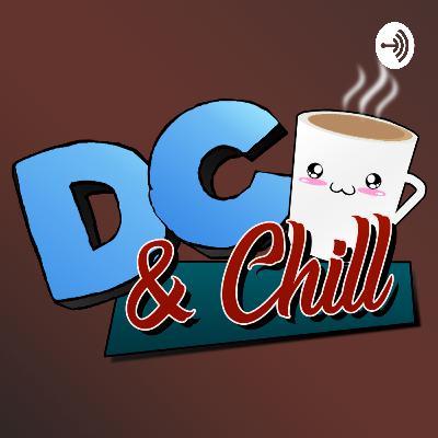DC & Chill #19 - WoW Expectations, Xbox One Series Forno e Quais os melhores jogos para introdução ao Gaming!