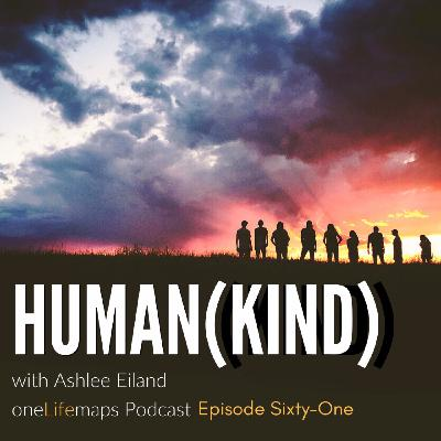 61. Human(Kind)