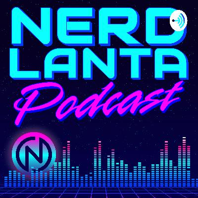 NerdLanta Podcast: Epic Briefs Podcast - Episode 24