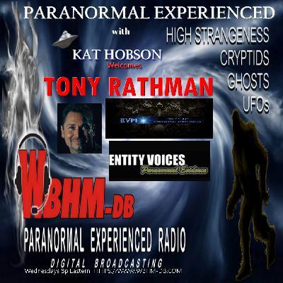 Tony Rathman 9.16.2020