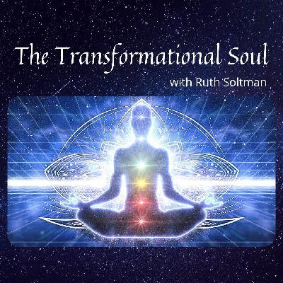 24Feb2021  The Transformational Soul