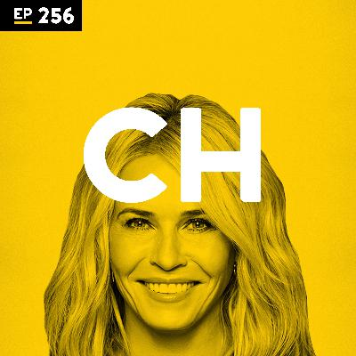 Chelsea Handler Returns
