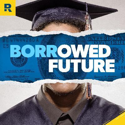 Introducing Borrowed Future