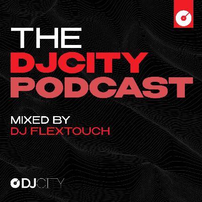DJ Flextouch