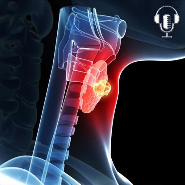 "Thyronine ""T2"" - Top 9 Benefits of this Thyroid Biohack"