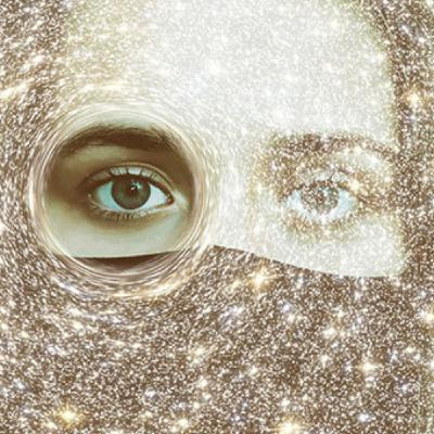 10 Steps from Confusion to Clarity