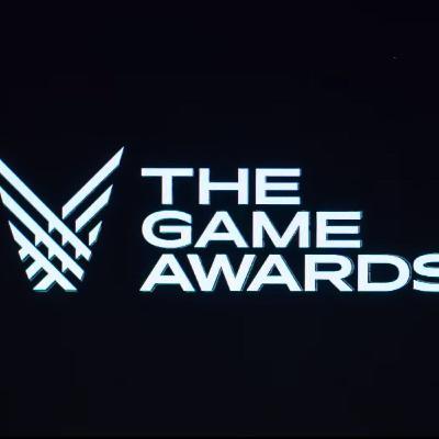 GamecastBrasil #9 Essa foi a pior edição do The Game Awards