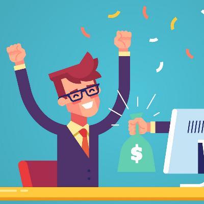 13. Как обсуждать зарплату, руководство для разработчиков