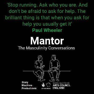 07 Paul Wheeler