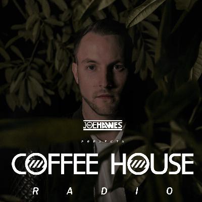 Coffee House Radio Show 034