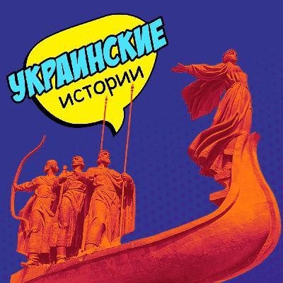 «Это моя работа», или Как Украина стала Меккой суррогатного материнства