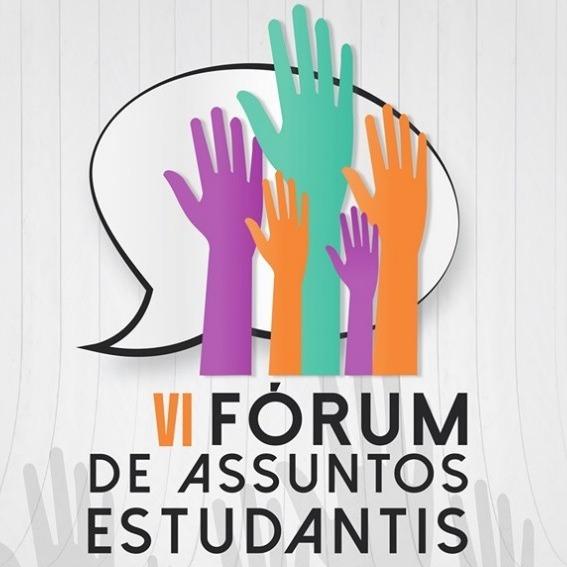 Fórum Estudantil