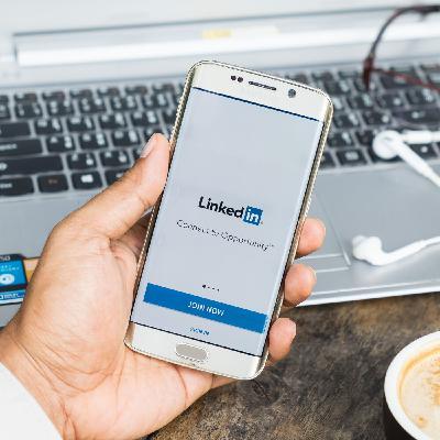 #79 - Most Popular LinkedIn Strategies for Doctors (Encore Mashup)