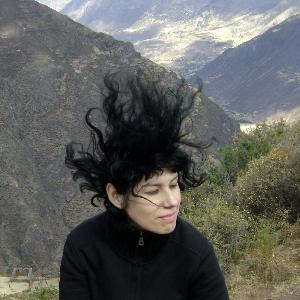 102 - Victoria Guerrero