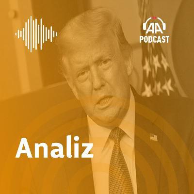 ABD'de Kongre baskını sonrası 'Trumpizm' dalgası kendi mecrasını arıyor