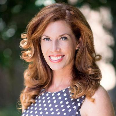 016: Addiction and Recovery with Christina Gibson