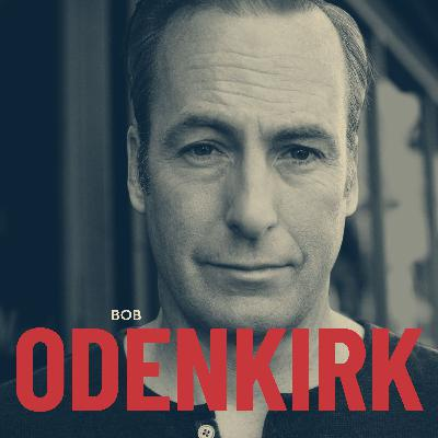 Bob Odenkirk Returns!