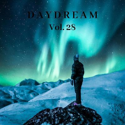DayDream Vol. 29