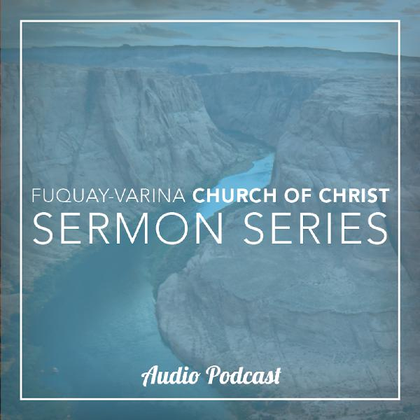 Podcast:Christians & the