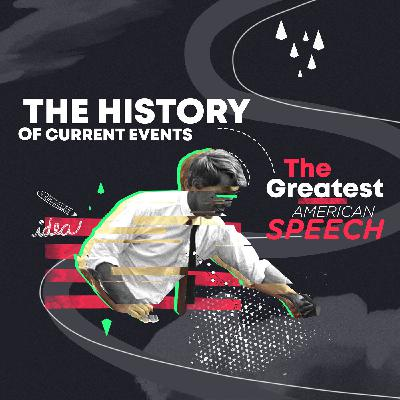 The Greatest American Speech