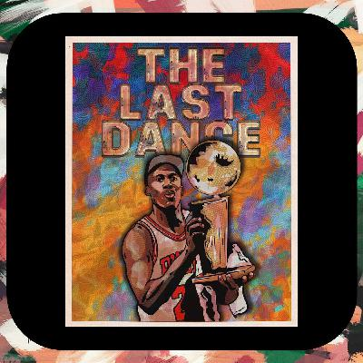 Shake n' Bake: S05E22 - The Last Dance