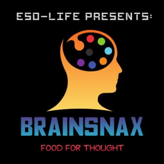 BrainSnax [S1E04]: TBSOL - Emotional Sabotage